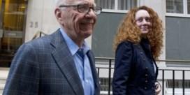 Scotland Yard wil ook Rupert Murdoch aan de tand voelen