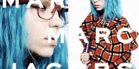 Marc Jacobs laat fans poseren voor campagne