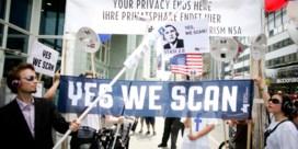 'Prism-spionageprogramma van NSA is wettelijk'