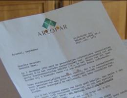Staatsgarantie Arco krijgt doodsteek