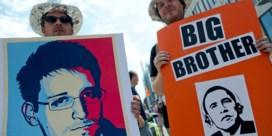 Spionageprogramma NSA leverde meer dan honderd arrestaties op