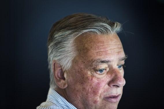 Dewael: 'Minister Geens wil tekst en uitleg geven over Arco'