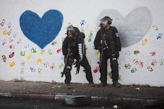 Radicale joden opgepakt na moord op Palestijnse tiener