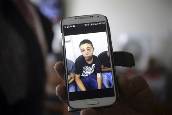 VS 'bezorgd' over mishandeling Amerikaanse tiener door Israël