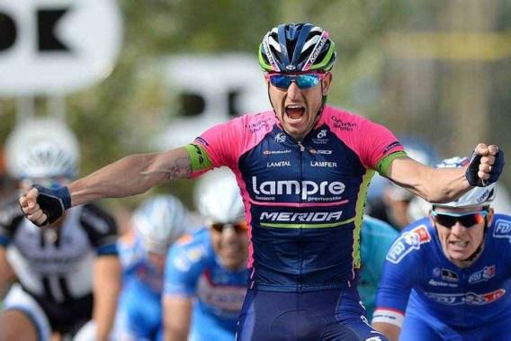 Tour verliest na Cavendish nu al tweede topsprinter