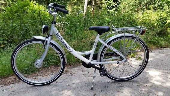 Fietsersbond lanceert: de 'fietsdatabank'