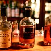 Keurmerk moet Caraïbische rums wereldwijd promoten