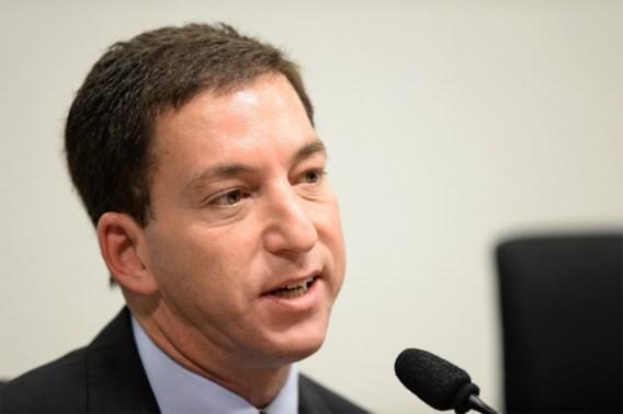 'Er is een nieuwe NSA-klokkenluider'