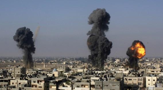 België verstrengt reisadvies voor Israël