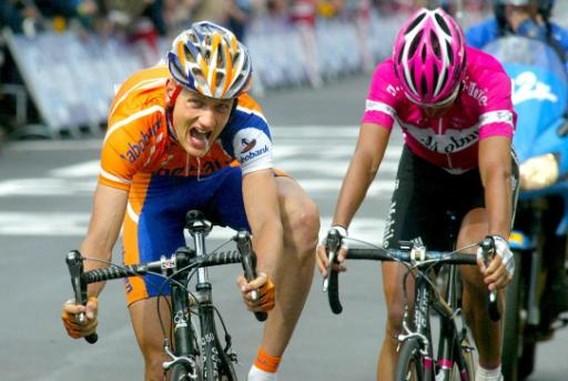 Nederland moest exact 9 jaar wachten op ritwinst in de Tour