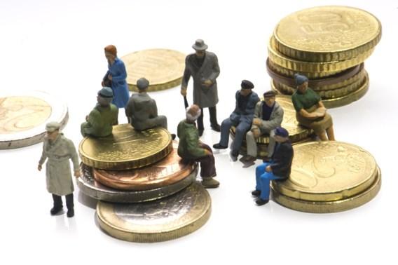 Bijna 120 miljoen euro slapend spaargeld wacht op eigenaar
