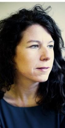 Bianca Debaets: 'Ik wil Brussel op de kaart zetten als het laboratorium van het land.'
