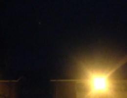 Tweede nacht op rij hitteonweer