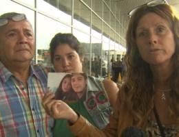 Wanhopige oproep Nederlandse moeder: 'Poetin, breng mijn kinderen naar huis'