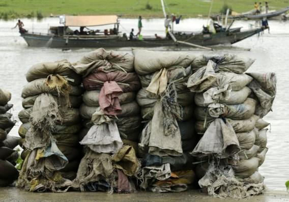 Doden bij doortocht tyfoon Rammasun in Vietnam