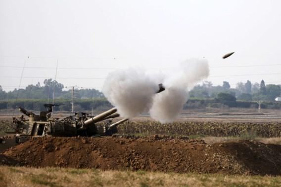 VN roept op tot staakt-het-vuren in Gaza