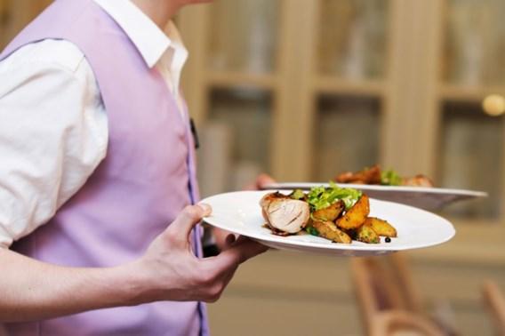 Zo zorgen restaurants ervoor dat we meer uitgeven
