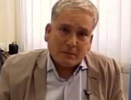 VIDEO. VN-woordvoerder in tranen over slachtoffers Gaza