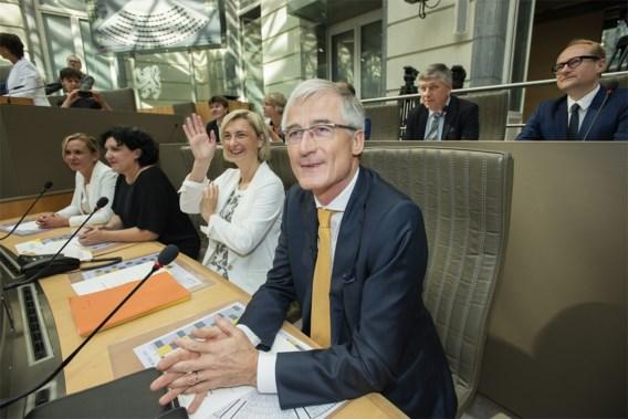 Ex-ministers kunnen overheid tot 10 miljoen euro kosten