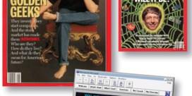 De browseroorlog Netscape vs. Microsoft