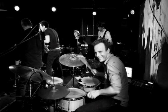 Jazz Middelheim. Drie tips van Teun Verbruggen (Jef Neve Trio)
