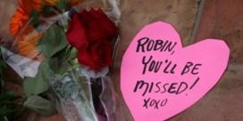 Robin Williams had Parkinson