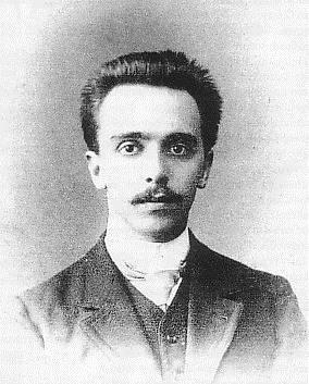 Lambertus Mokveld