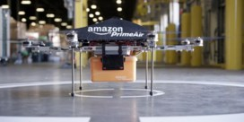 De e-commerceoorlog Amazon tegen de rest