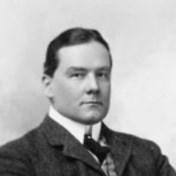 LETTERLIJK. Richard Harding Davis