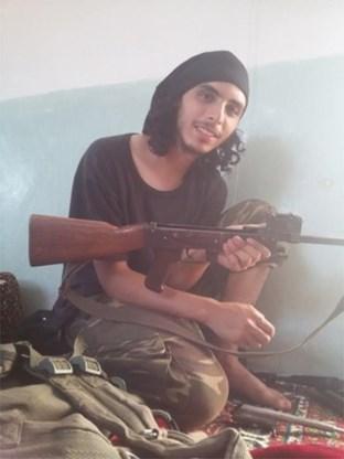 'Zeker 50 Belgische IS-strijders'