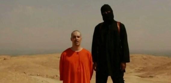 Belgische moslims distantiëren zich dan toch van misdaden IS