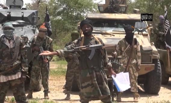Boko Haram roept islamitisch kalifaat uit in Nigeriaanse stad