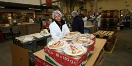 'Consument durft weer lasagne te eten'