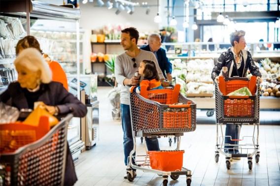 Lage inflatie in België slecht nieuws