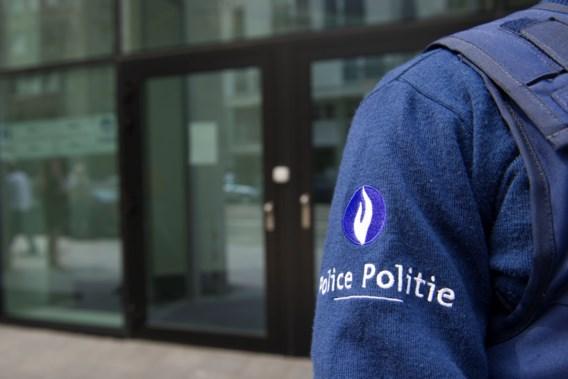 Beveiliging politietoren te kraken met smartphone