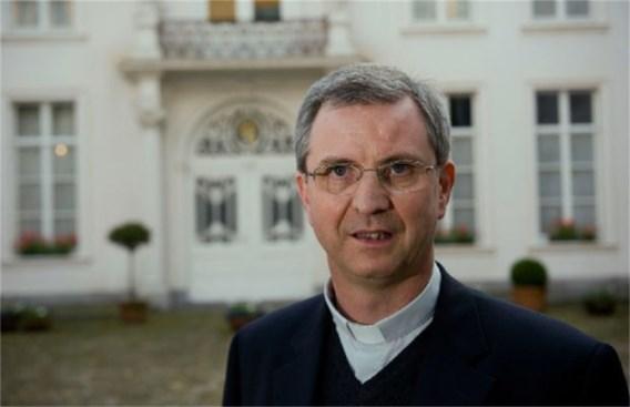 'Kerk mag gescheiden mensen niet langer uitsluiten'