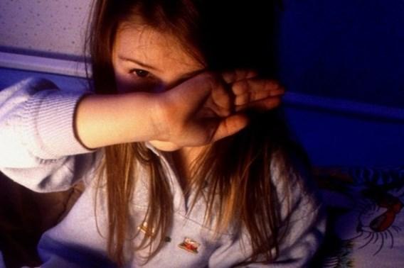 Unicef: 'Eén op de tien meisjes slachtoffer van seksueel geweld'