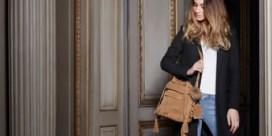 Ontmoet de handtassenontwerpster: Marie Martens