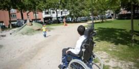 Leven met ALS: na de Ice Bucket Challenge-hype, de realiteit