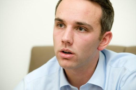 Tom Vandenkendelaere volgt Thyssen op in Europees Parlement