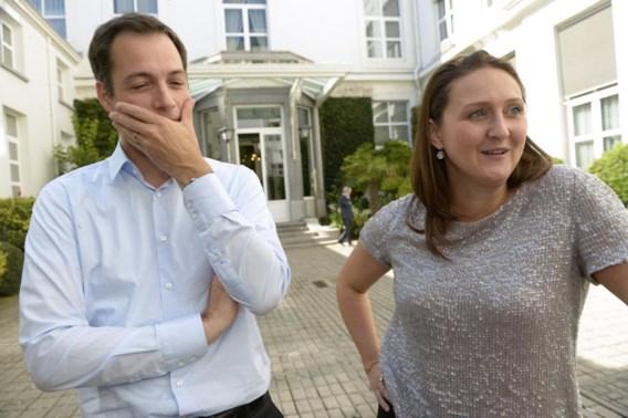 Reacties. 'Na De Gucht opnieuw topklasse in Europa'