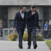 Speculant Jérôme Kerviel vrijgelaten uit gevangenis