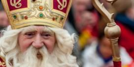Hugo Matthysen schrijft scenario Sinterklaas-film