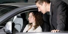 Wat moet je weten voor je een auto koopt?