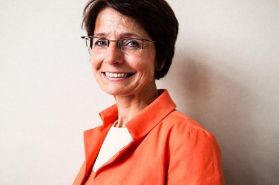 Marianne Thyssen krijgt post Werk en Sociale Zaken: 'Als ik zelf portefeuille had mogen kiezen, was het deze'