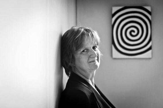 Marleen Temmerman: 'Waar fundamentalisten de kop op steken, zijn vrouwen en seksuele minderheidsgroepen de sigaar.'