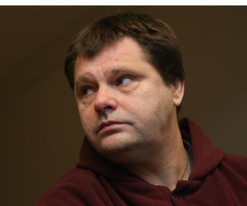 Frank Van Den Bleeken heeft een akkoord met Justitie.