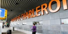 Luchthaven Charleroi krijgt geen eigen treinstation
