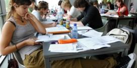 Besparingsplannen voor hoger onderwijs stuiten op verzet