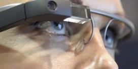 Google Glass: het leven na de hype